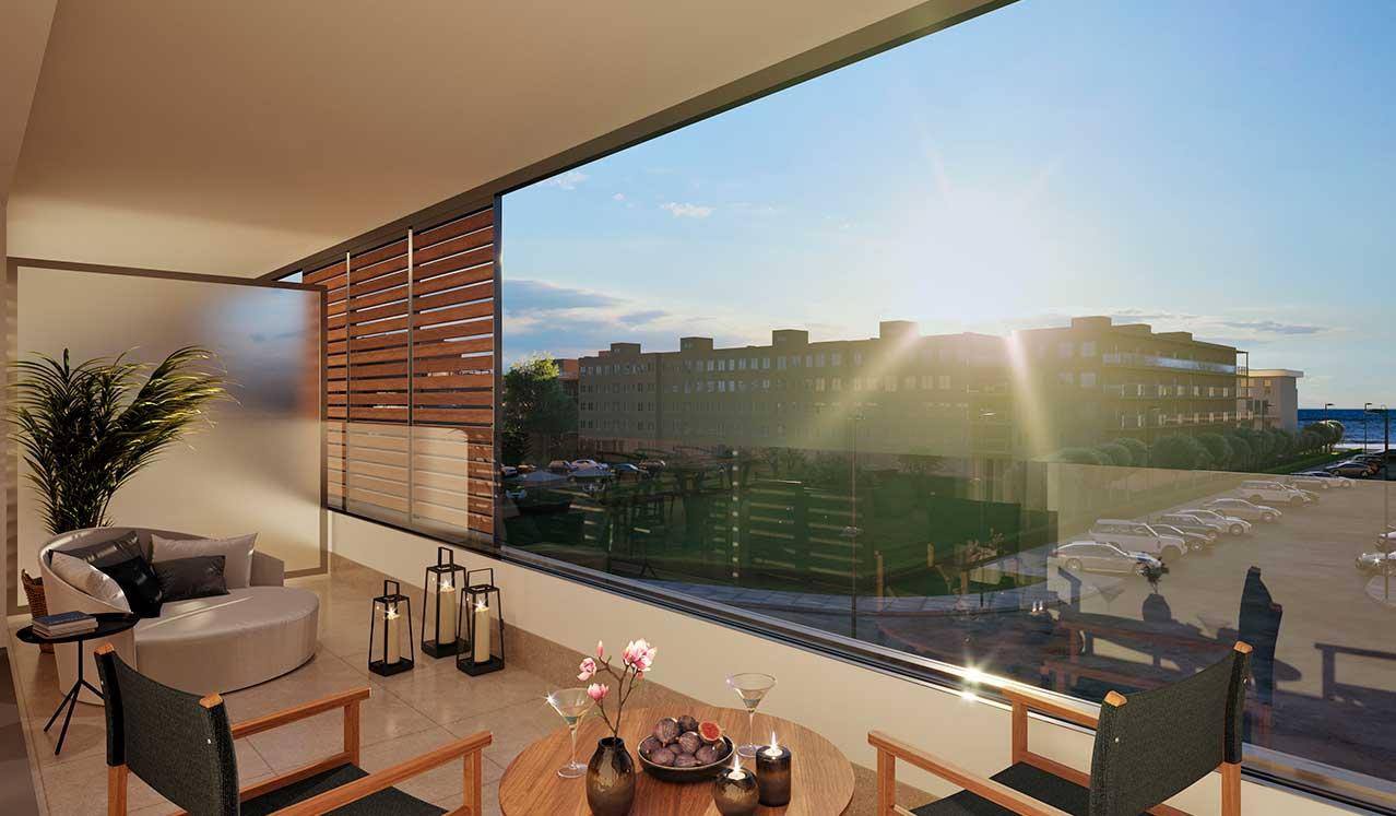 obra-nueva-onyx-ibiza-beach-residence-terraza