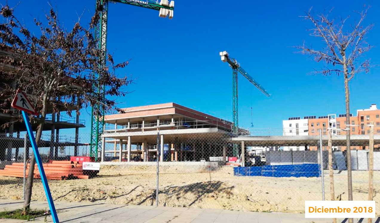 new-build-celere-mairena-dec