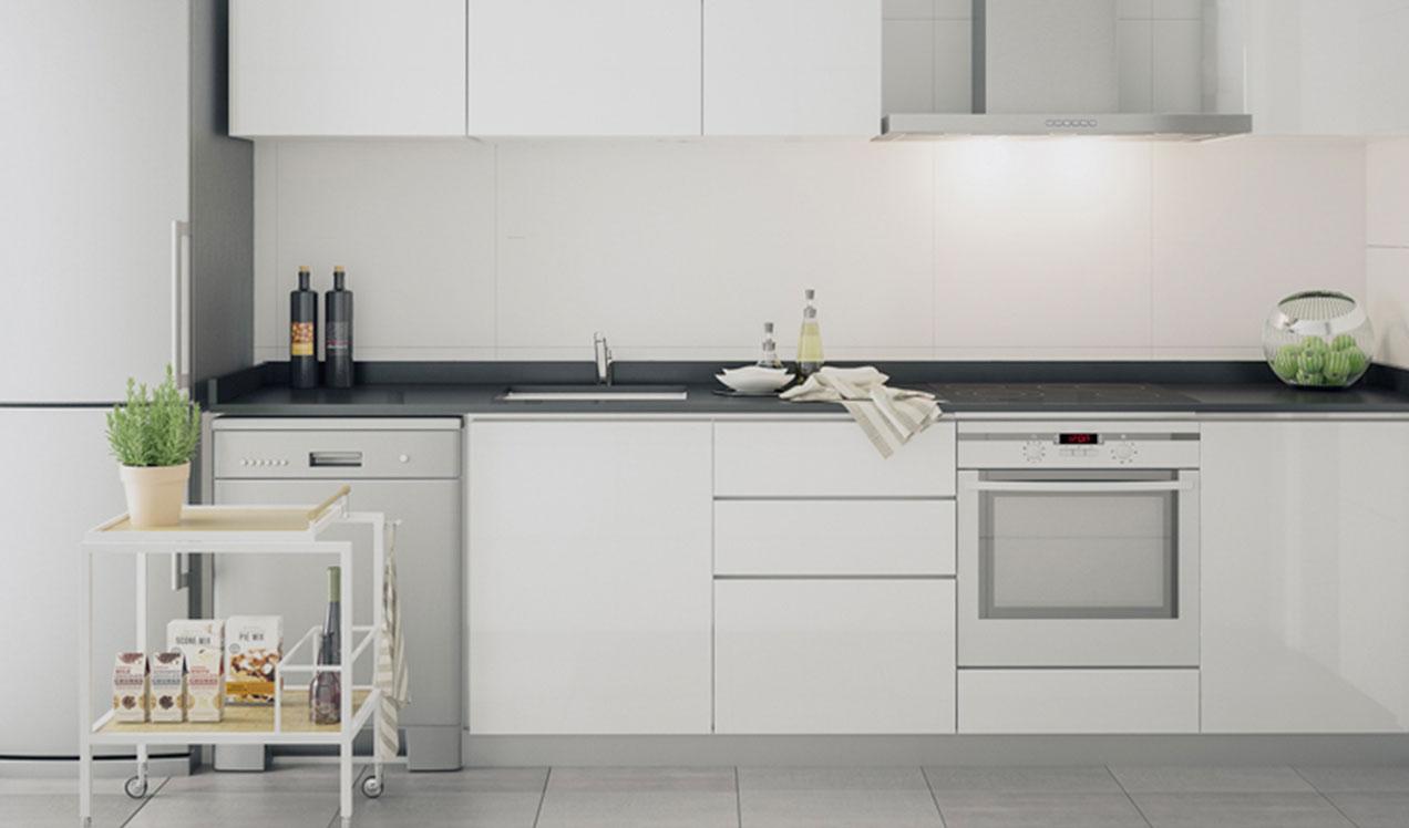 celere-bremen-cocina