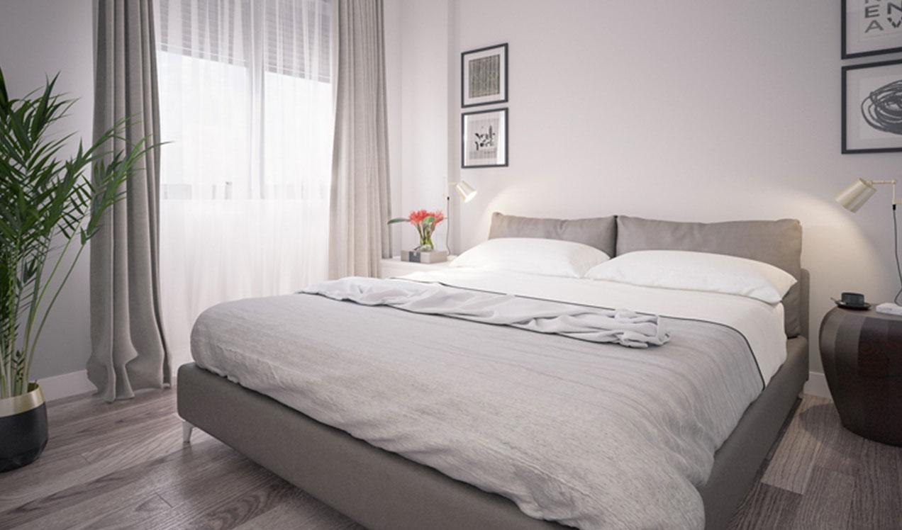 celere-bremen-dormitorio