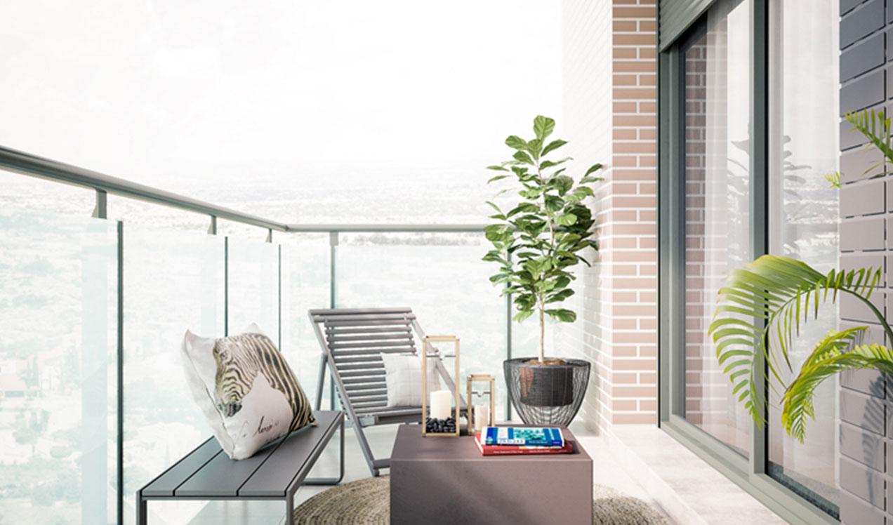 celere-bremen-terraza
