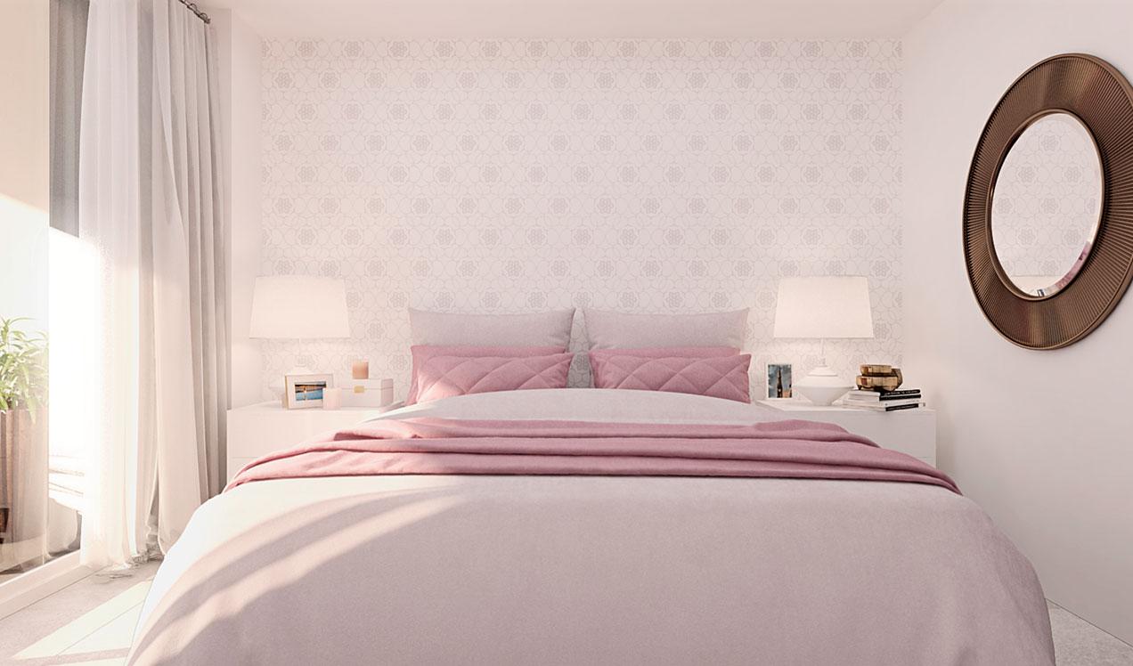obra-nueva-dona-julia-dormitorio