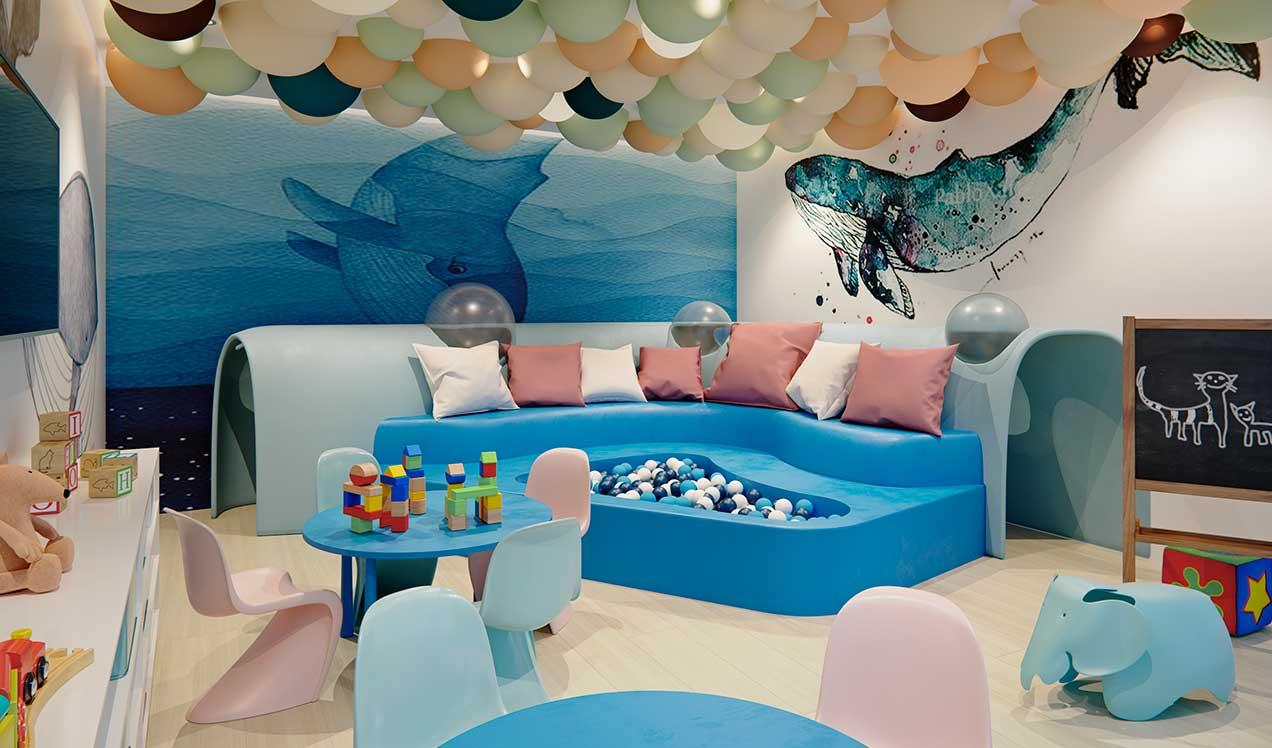 onyx-ibiza-beach-residence-sala-infantil