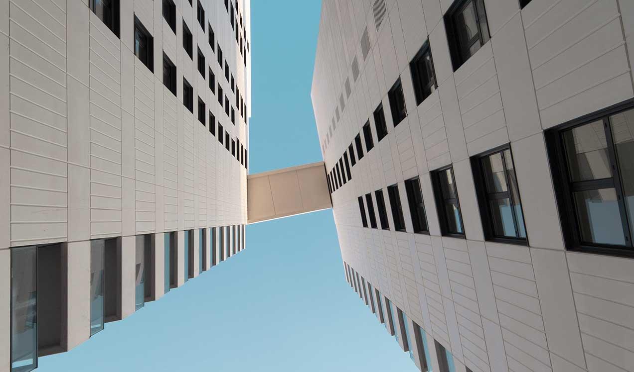 Obra-nueva-diagonal-port