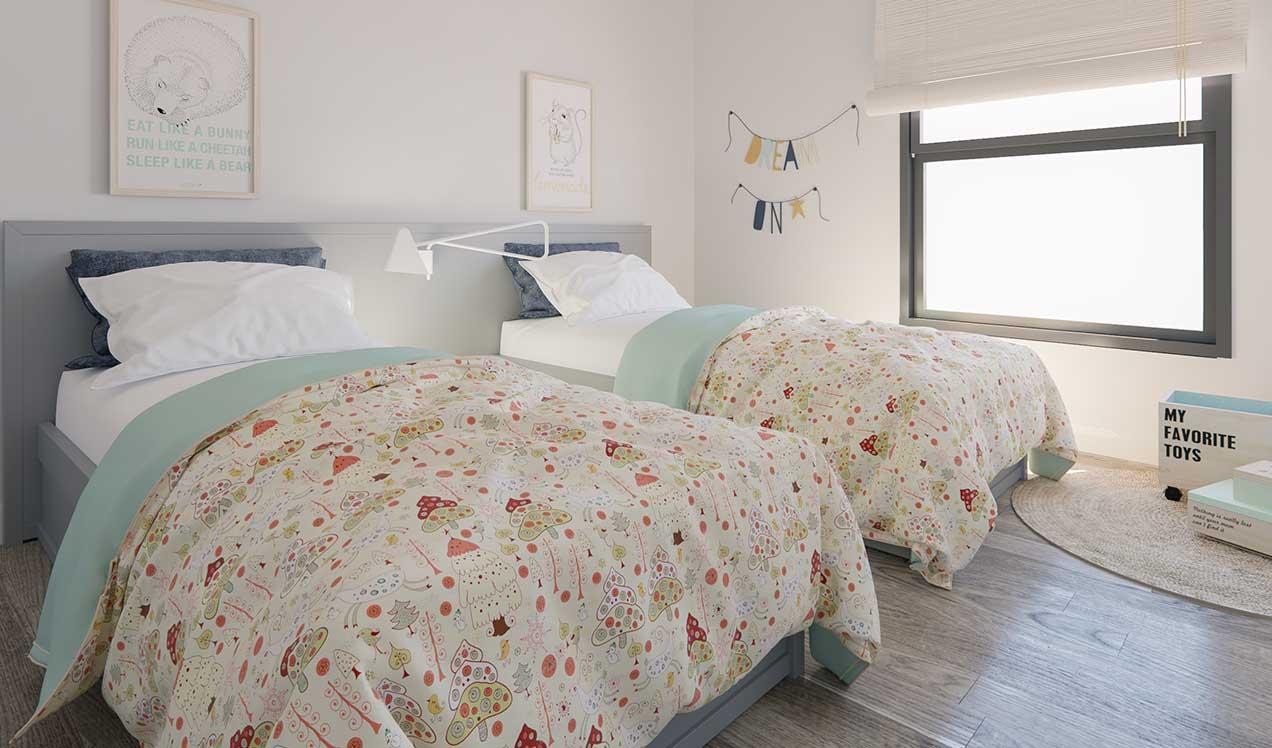 celere nicet patraix dormitorio