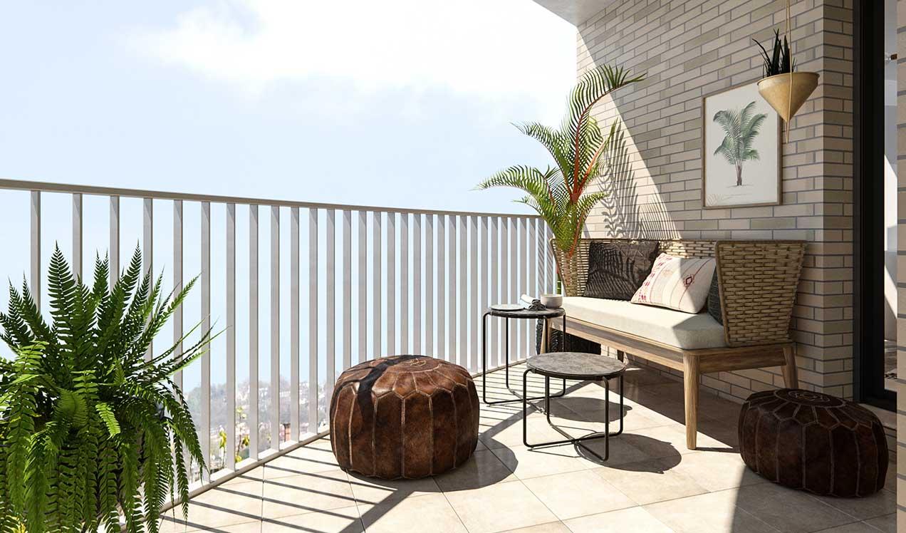 celere nicet patraix terraza