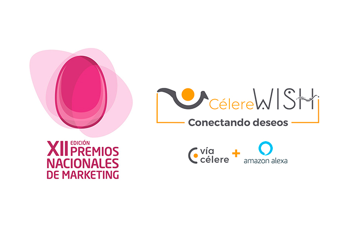 via-celere-nominada-categoria-innovacion-premios-nacionales-marketing