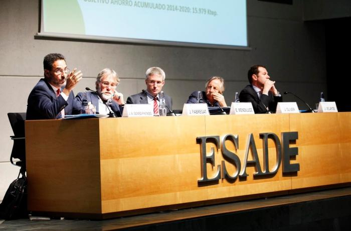 Vía Célere VII seminario tendencias capital markets
