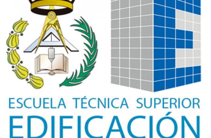 """Vía Célere crea junto con la Universidad Politécnica de Madrid el """"Aula Empresa Vía Célere"""""""