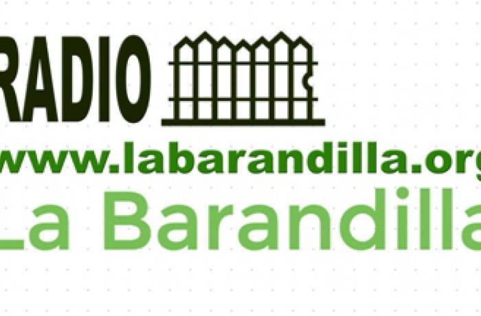 El proyecto Espacio Fácil: Accesibilidad Cognitiva en Radio La Barandilla
