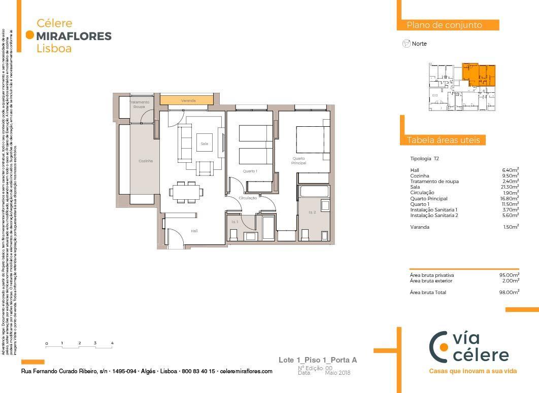 obra-nueva-celere-miraflores-2d