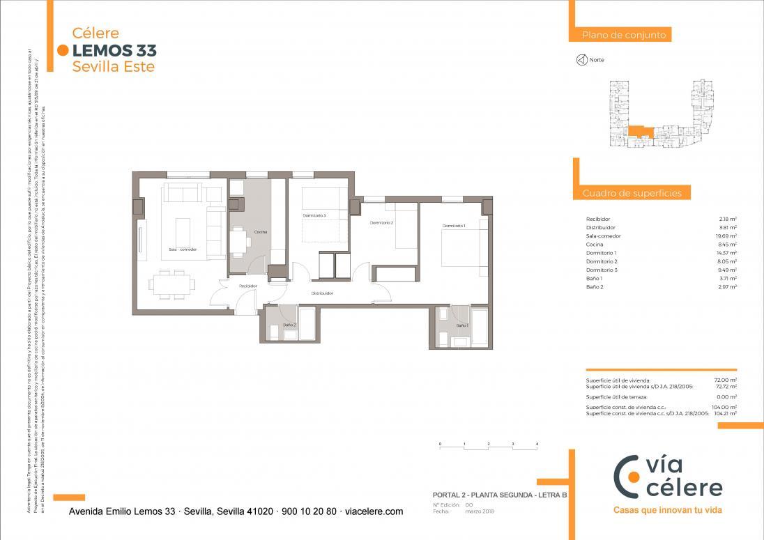 plano-3-dormitorios-lemos-33