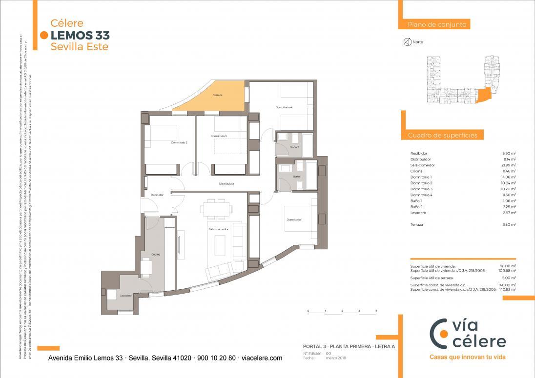 plano-4-dormitorios-lemos-33
