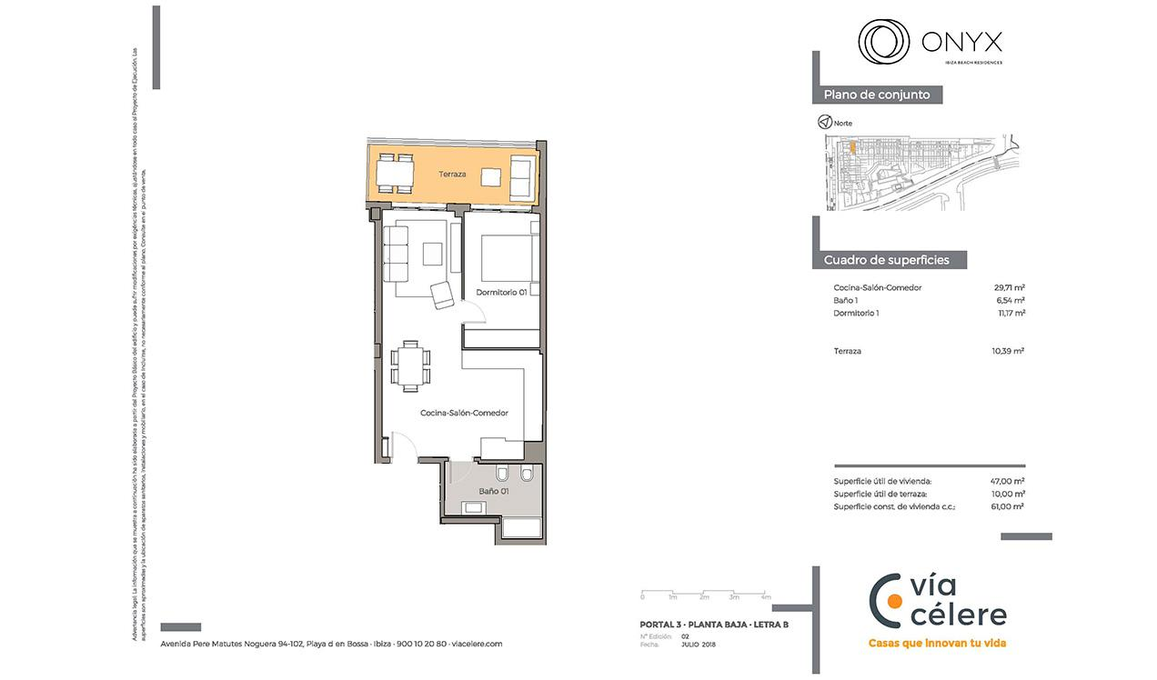 plan-new-build-ibiza-onyx-1room