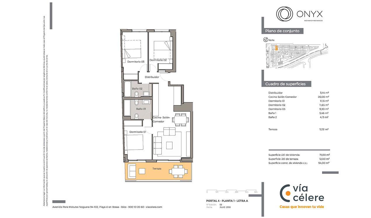 plan-new-build-ibiza-onyx-3rooms