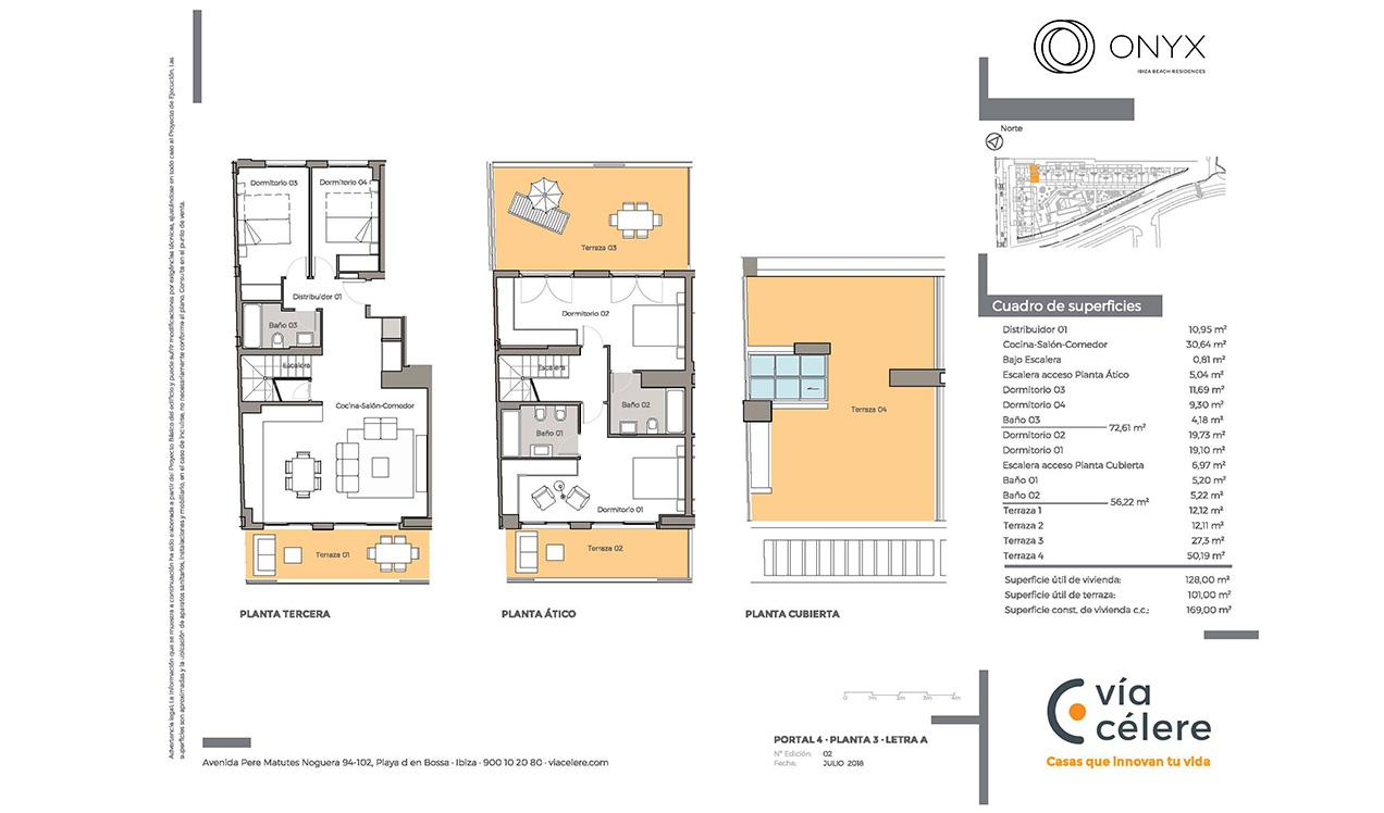 plan-new-build-ibiza-onyx-4rooms