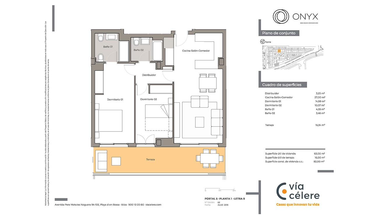 plan-new-build-ibiza-onyx-2rooms