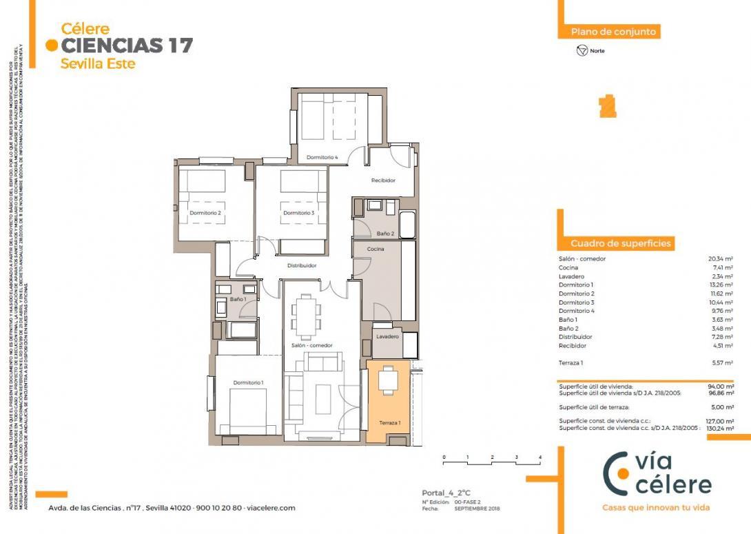 ciencias-17-piso-4-dormitorios