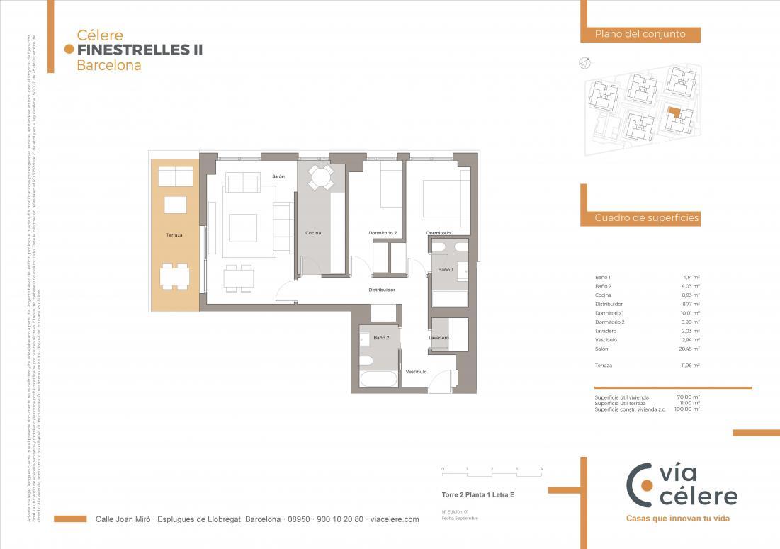 Finestrelles II 2d