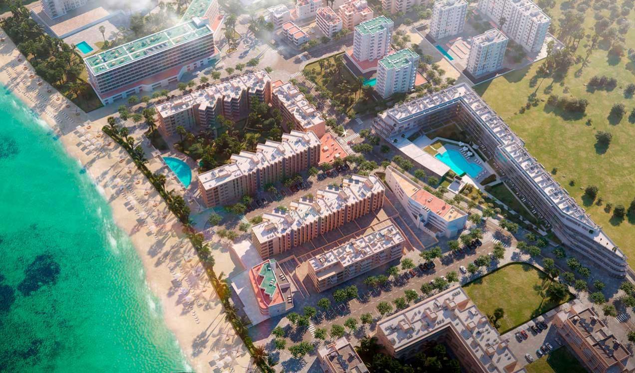 new-build-onyx-ibiza-beach-residence