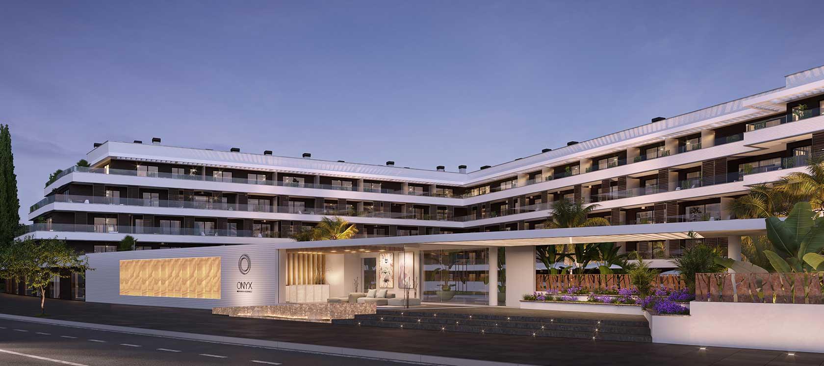 onyx-ibiza-beach-residence