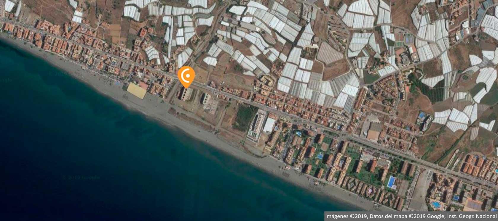 celere-duna-beach