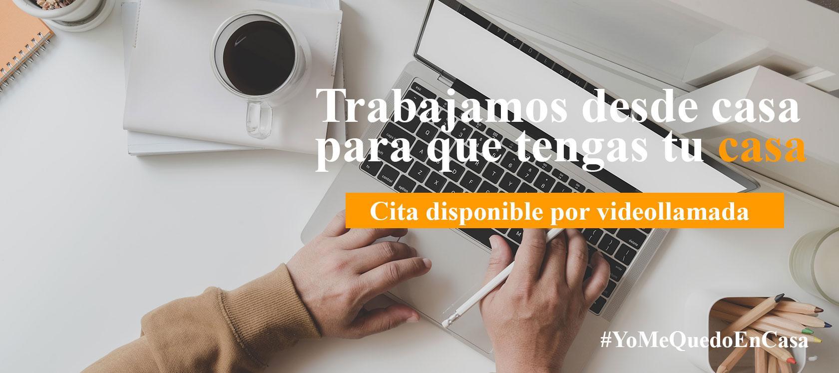 Obra Nueva Málaga-Benalmádena celere-blossom