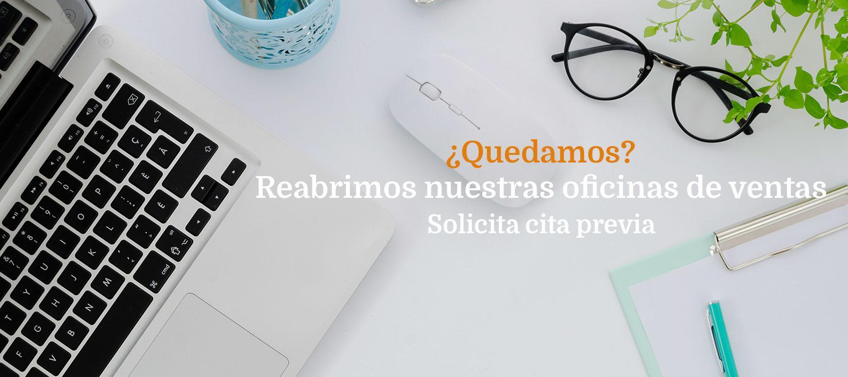 Obra nueva Valladolid   Promoción Célere Parqueluz
