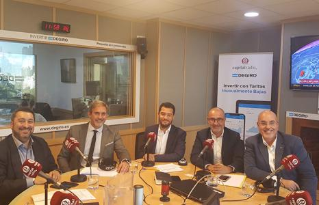capital-radio-innovacio-smart-cities