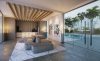 new-build-onyx-ibiza-beach-residence